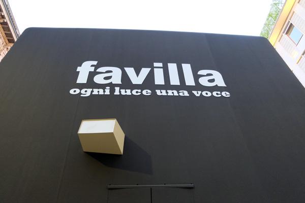 favilla6