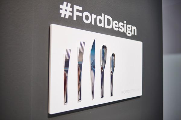 forddesign3