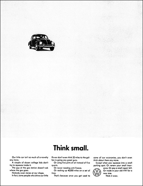 think_small (1)