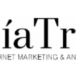 Hablando de blogging con García Trendy