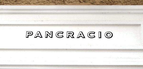 chocolate pancracio 2