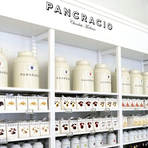 chocolate pancracio 4