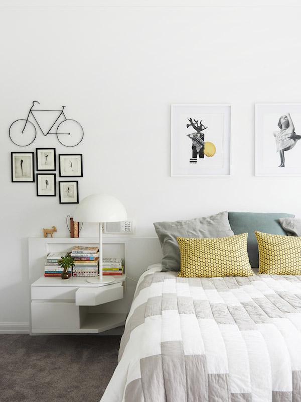 80-20-bedroom