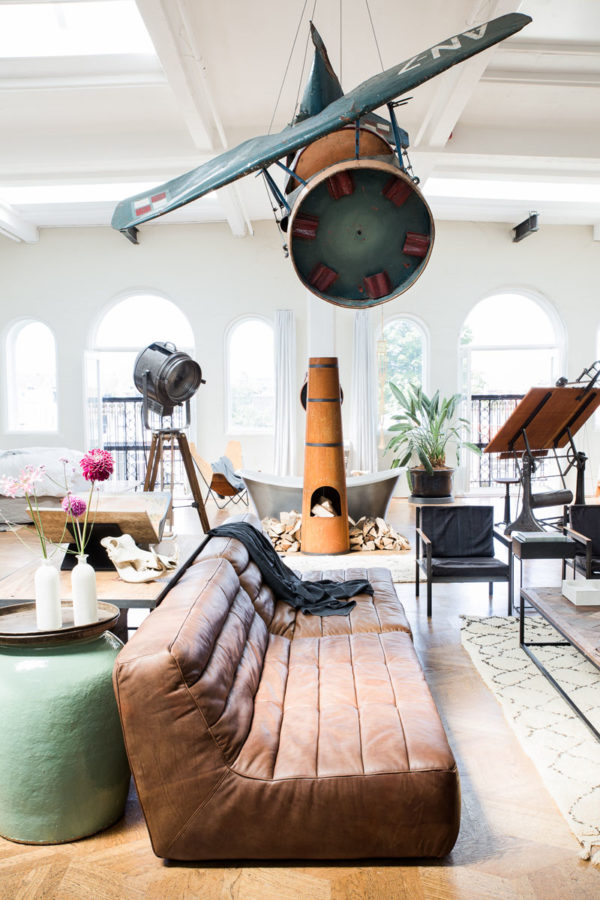 the loft amsterdam13