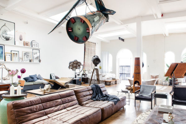 the loft amsterdam14