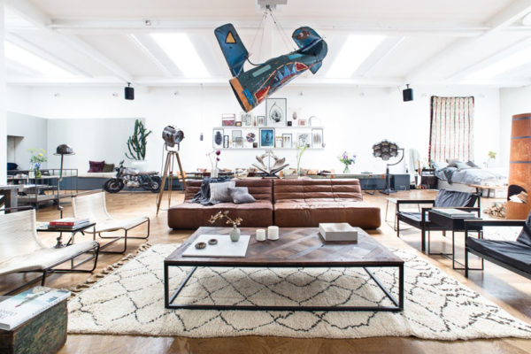 the loft amsterdam15