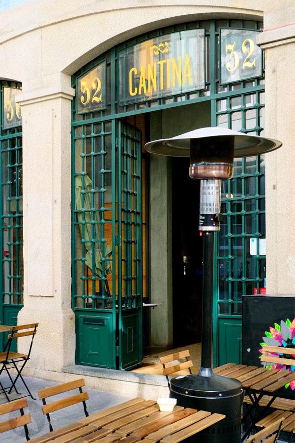 Cantina32 Porto1
