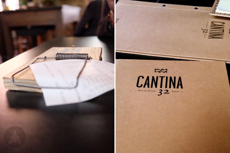 Cantina32 Porto8
