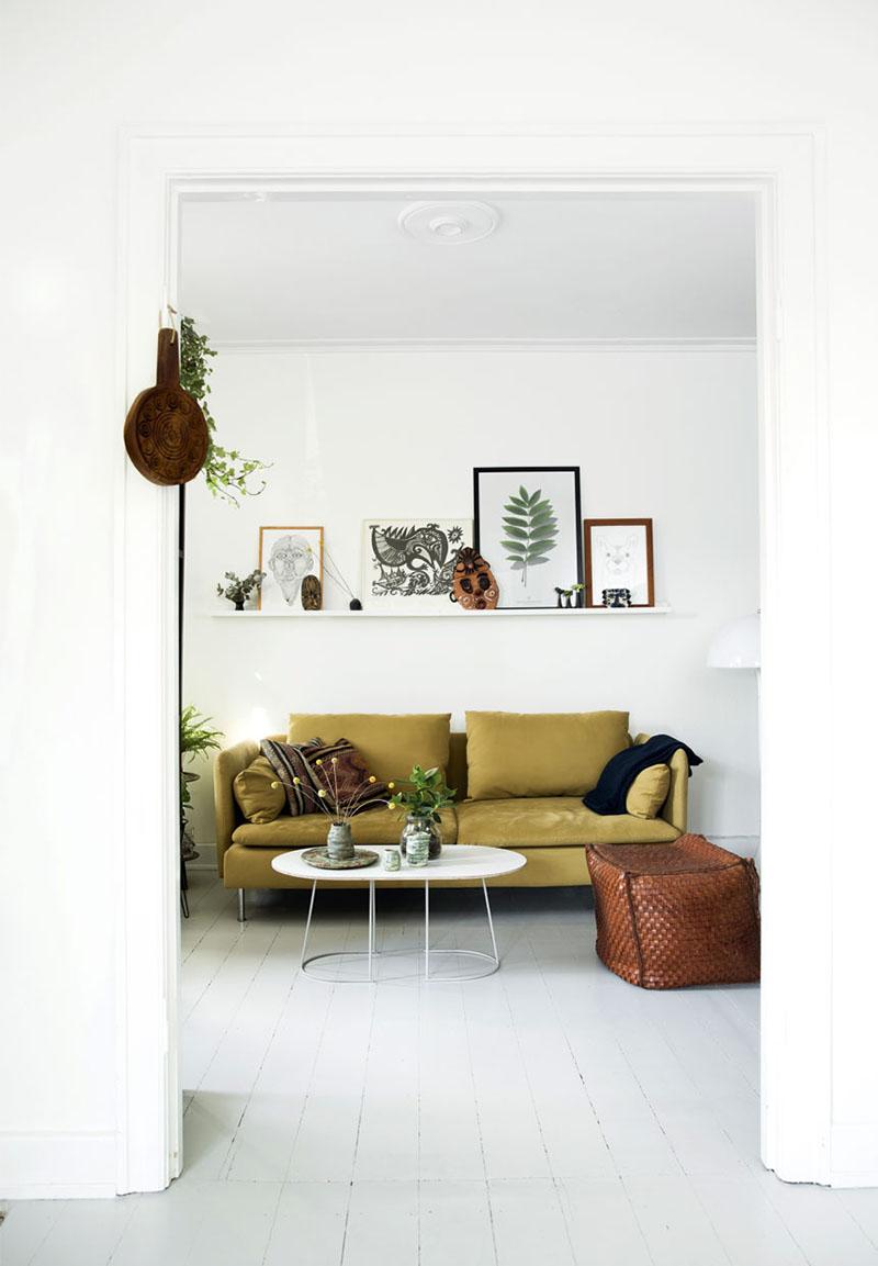 plantas para interior 5