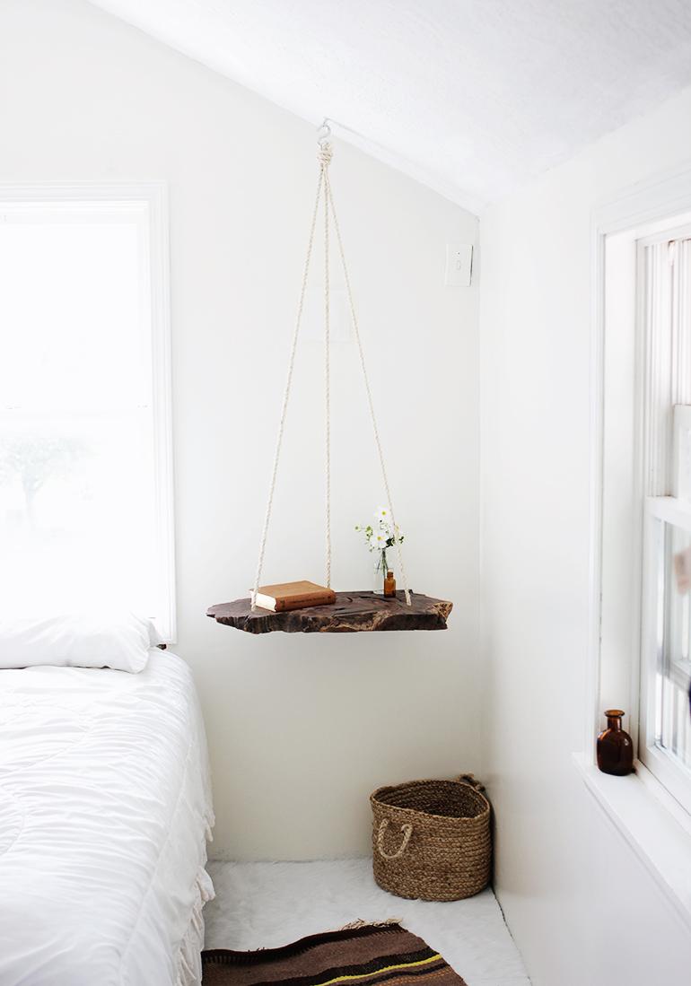 HangingTable1a-2