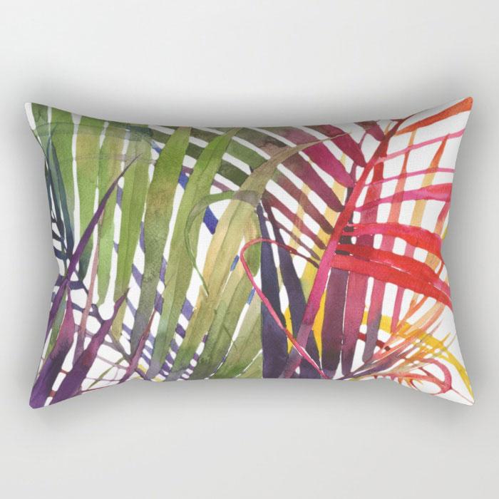 the-jungle-vol-3-rectangular-pillows