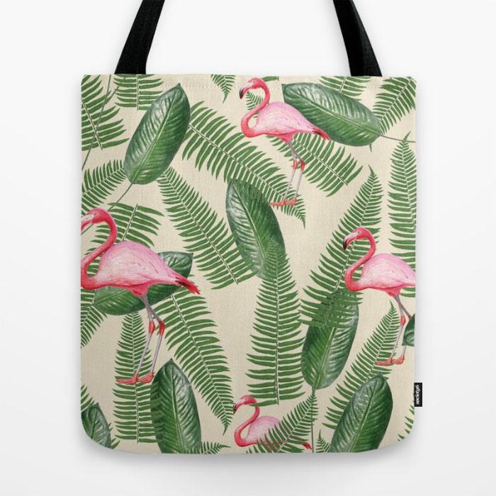 tropical-7jb-bags