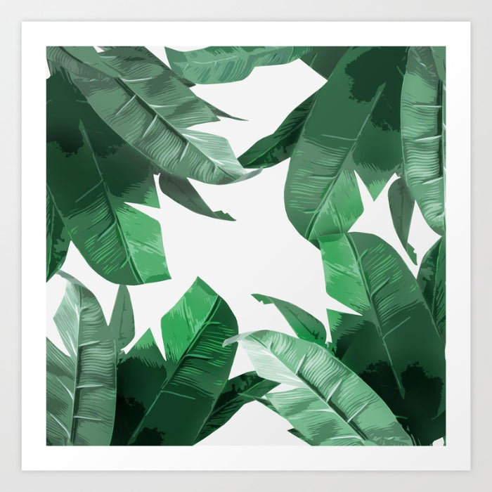 tropical-palm-print-p5h-prints