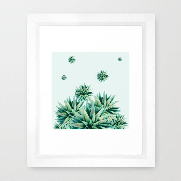 tropical-stars-framed-prints-2