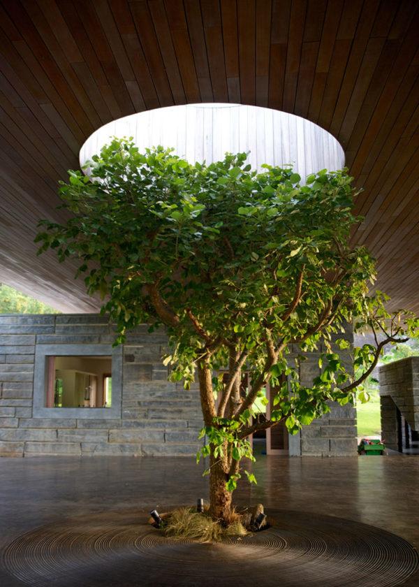 angela-geddes-gota-dam-residence-muzia-sforza-studio-seilern-architects-residential-architecture-east-africa-granite-timber_dezeen_936_5