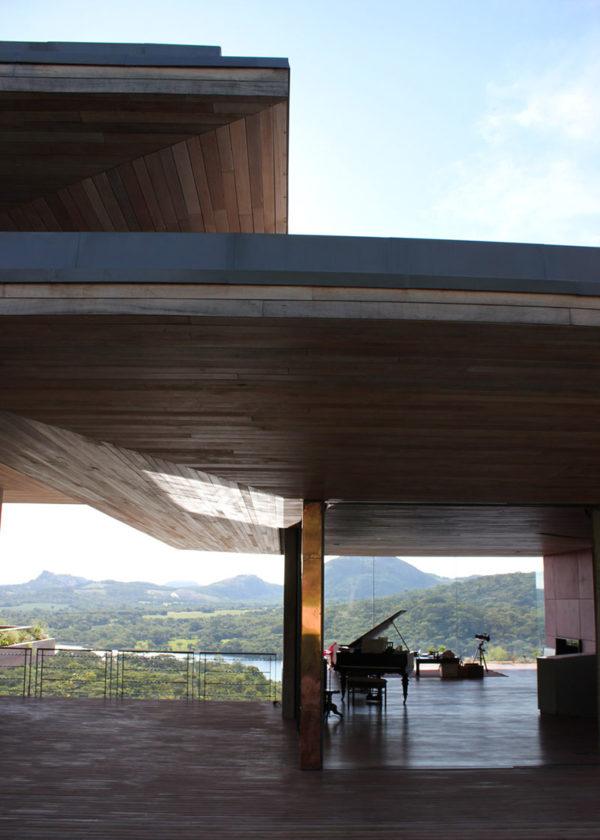 bruce-rowlands-gota-dam-residence-muzia-sforza-studio-seilern-architects-residential-architecture-east-africa-granite-timber_dezeen_936_6