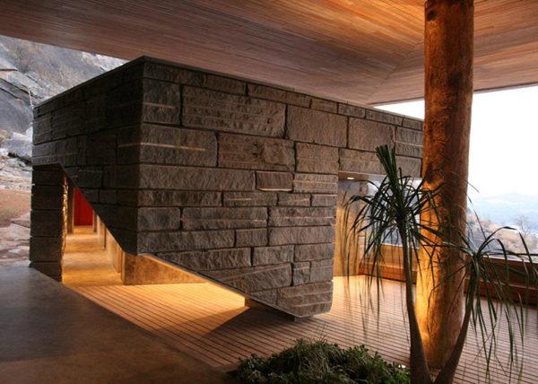 gota-dam-residence-muzia-sforza-studio-seilern-architects-residential-architecture-east-africa-granite-timber_dezeen_1568_5
