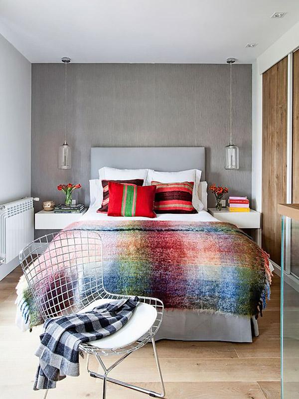 habitacion-manta-color