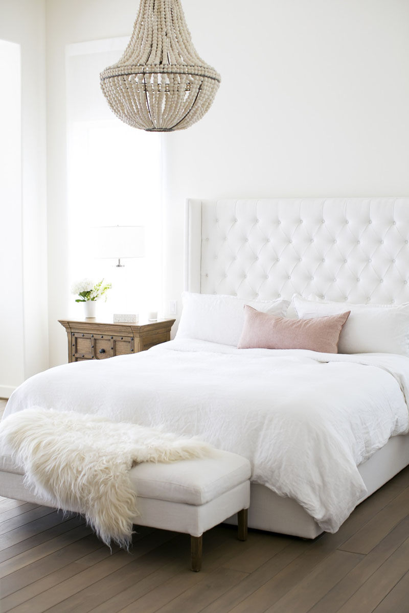 dormitorios-en-blanco