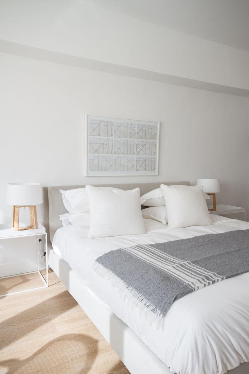 dormitorios-en-blanco2