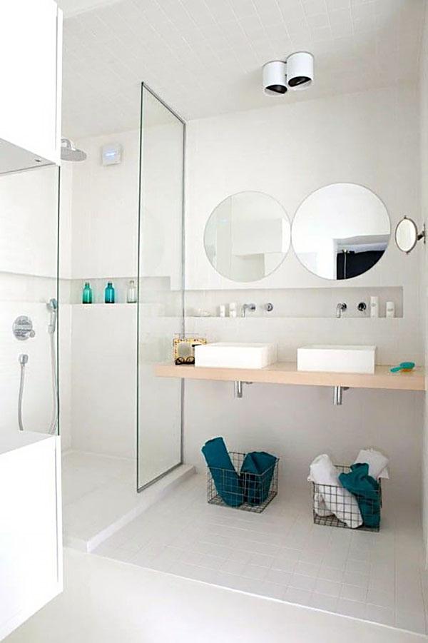 ducha-blanca
