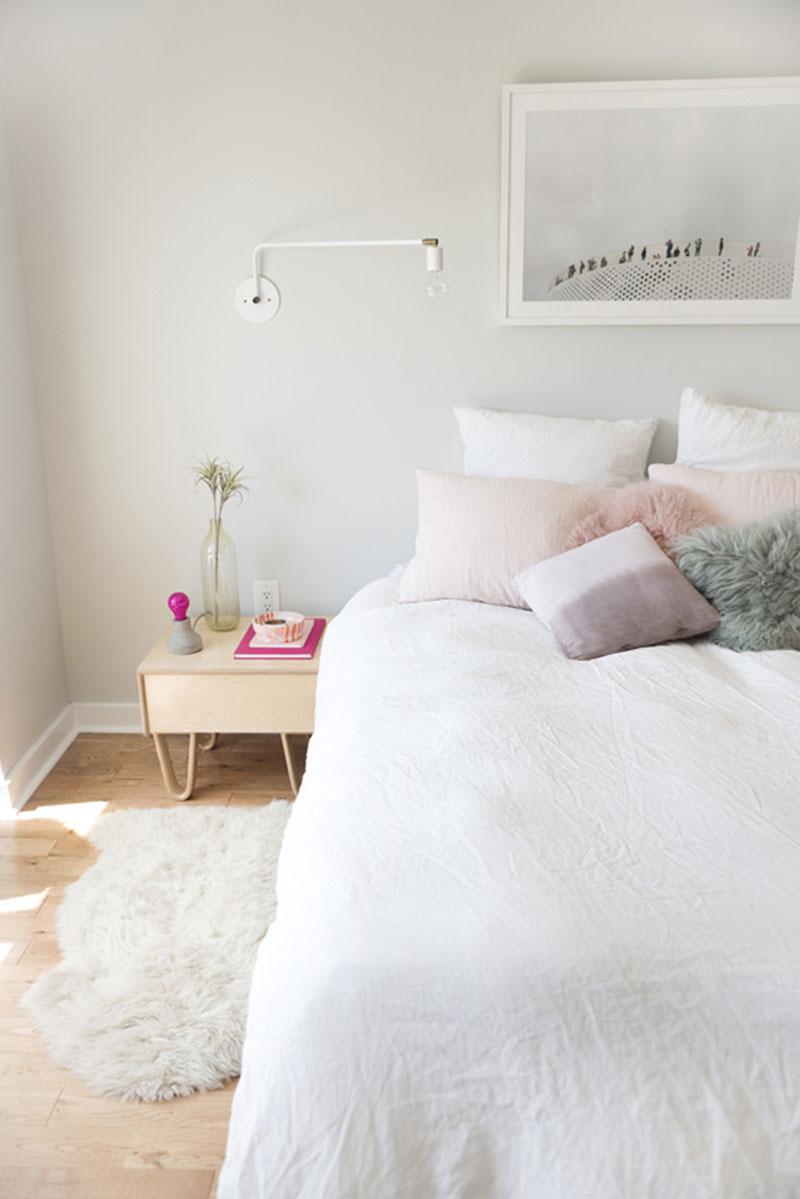 ropa-de-cama-blanca-3