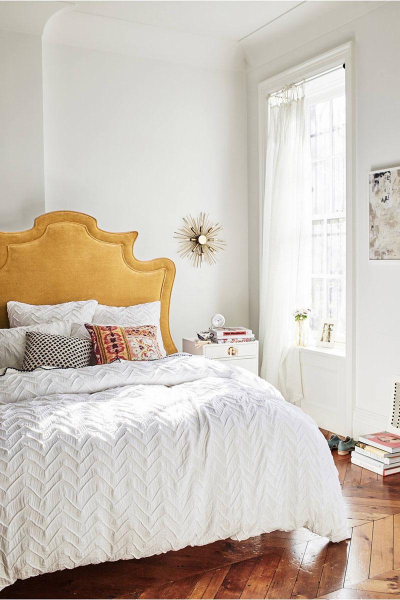 ropa-de-cama-blanca-moscaluna
