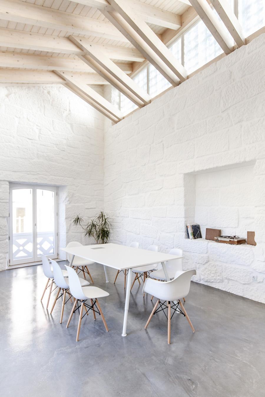 casa-da-viña-seara-peleteiro-arquitectos